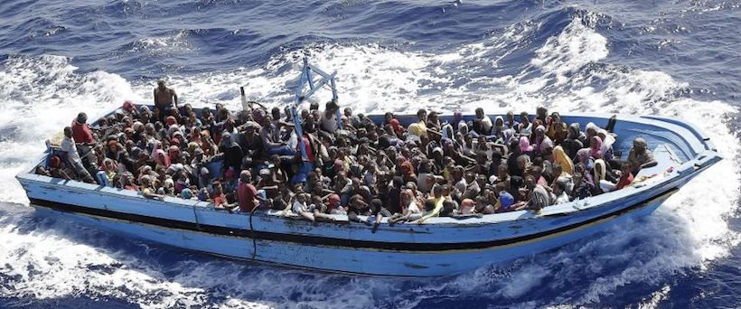 barconi-migranti-rep-it-820