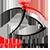 Tempo digitale Web agency