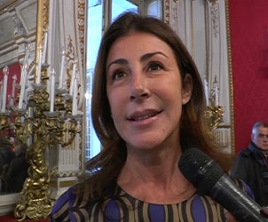 Mari Chiara Aulisio