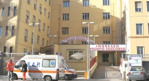 loreto-mare-ospedale