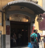 Al Teatro Sannazaro di Napoli la XII edizione del premio Masaniello