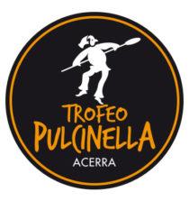 Dopo Acerra il Trofeo Pulcinella ha scelto Napoli