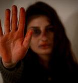 Finto strupro a Chiaia. Ora la Municipalità e il Comune chiedano danni d'immagine