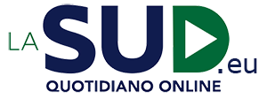 LaSud - Quotidiano online