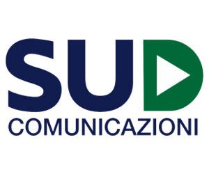 Sud Comunicazioni società di produzione video