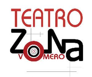 Teatro Zona Vomero
