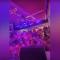 Assembramenti discoteche Mykonos