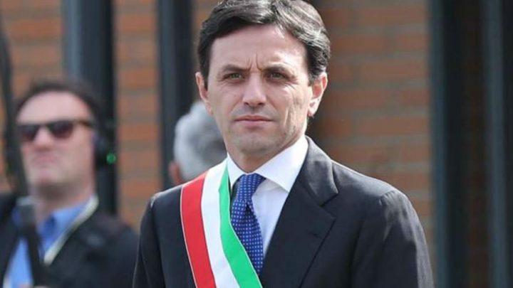 Ciro Buonajuto